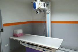 IMG-20200617-WA0039