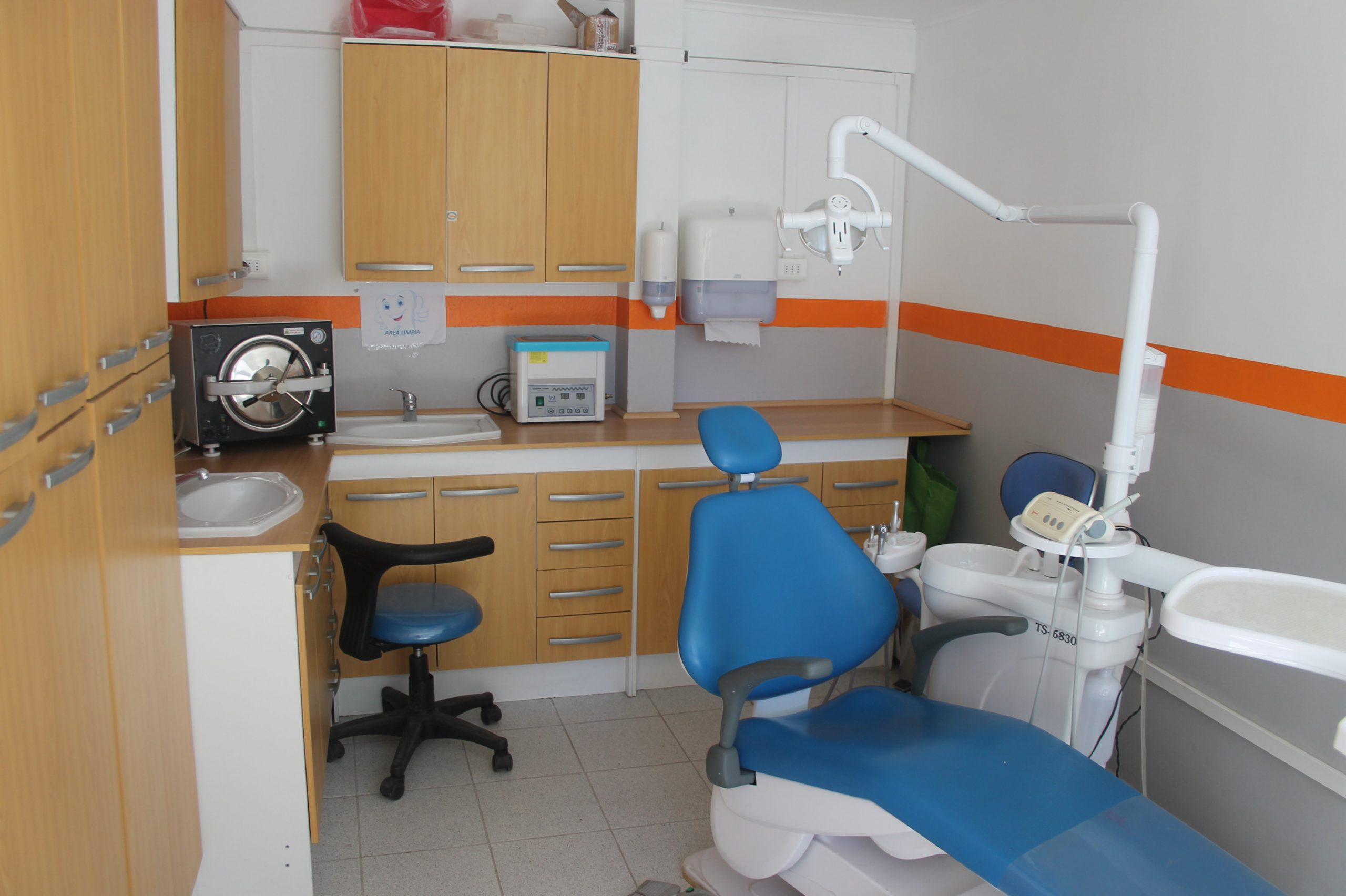 03-_Box_Dental